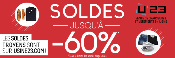Magasin ralph lauren a troyes for Troyes magasin d usine soldes
